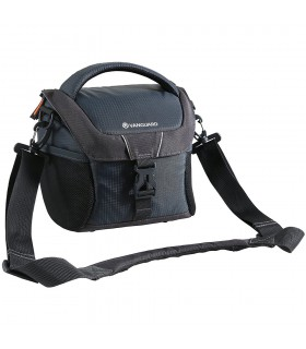 Vanguard Adaptor 22 Shoulder Bag