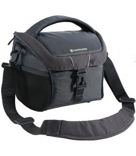 Vanguard Adaptor 25 Shoulder Bag