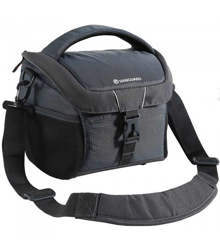 Vanguard Adaptor 25 Shoulder Bag