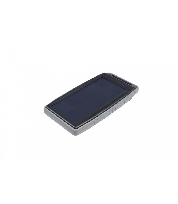 Xtorm Hybrid Solar Bank 10000mAh FS103