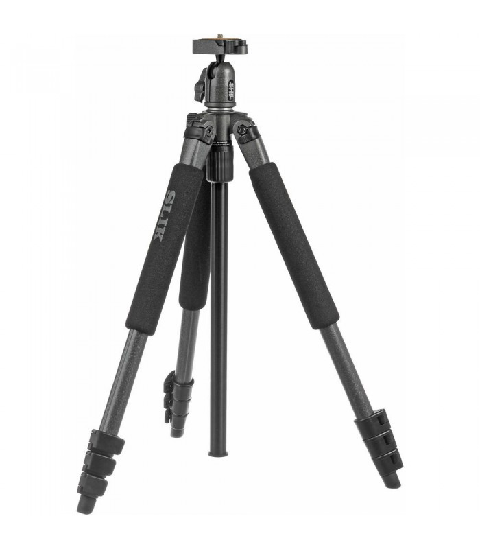 Slik Sprint Pro II GM Tripod with Ballhead
