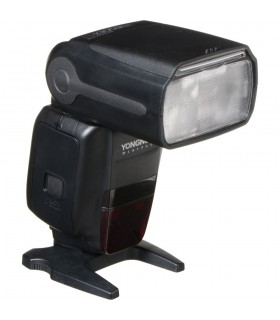 Yongnuo Speedlite YN600EX-RT II for Canon
