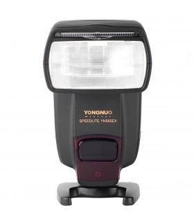 Yongnuo YN-565EX N Speedlite for Nikon