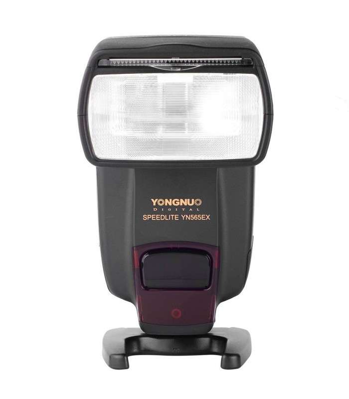 Yongnuo YN-565EX N Speedlite for Nikon