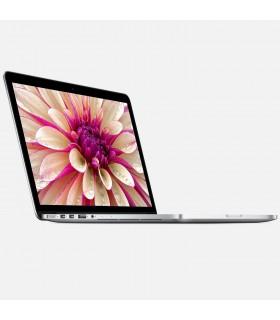 Macbook Pro 2015 - MF839