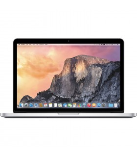 Macbook Pro 2015 - MF839 USED