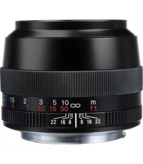 Voigtlander 90mm f3.5 SL II APO-Lanthar Lens - Canon Mount