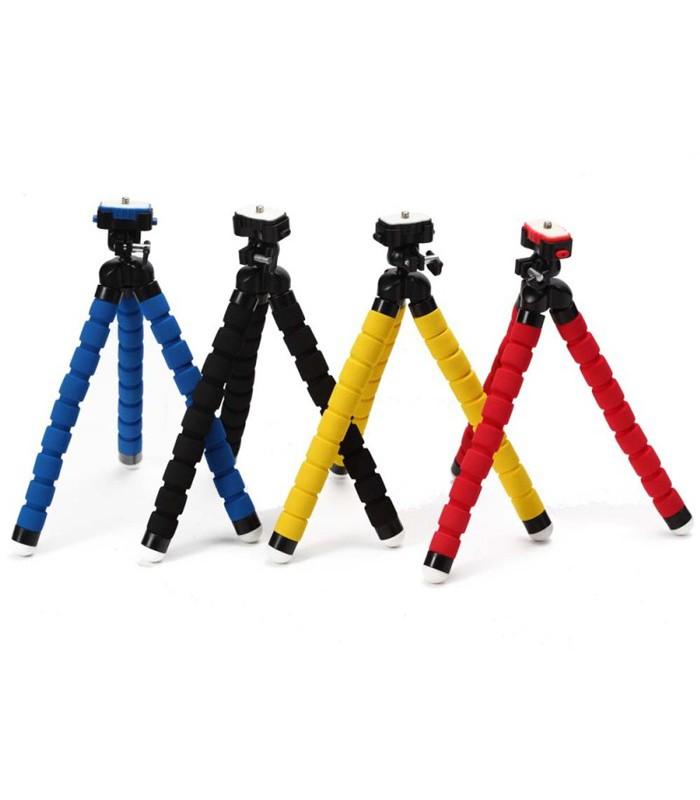 Fotopro RM-100-1 Flexible Tripod