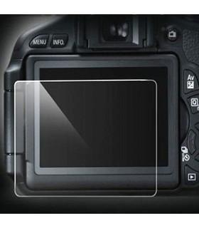 MAS Glass Screen Protector For Nikon D750