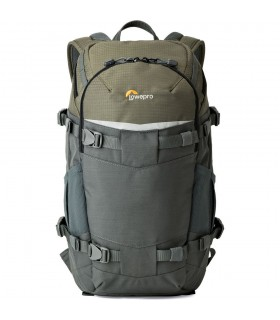 Lowepro Flipside Trek BP 250 AW Backpack