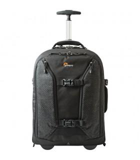 Lowepro Pro Runner RL x450 AW II Backpack