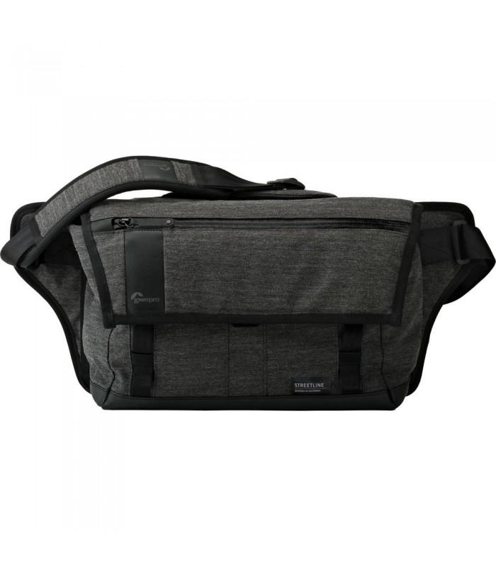 Lowepro StreetLine SH 140 Bag
