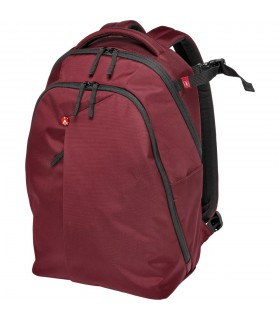 Manfrotto Backpack MB NX-BP-VBX (Bordeaux)