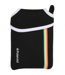 Polaroid Neoprene Pouch for Snap Instant Camera