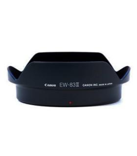 Canon Lens Hood EW-83II