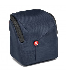 Manfrotto NX camera pouch I