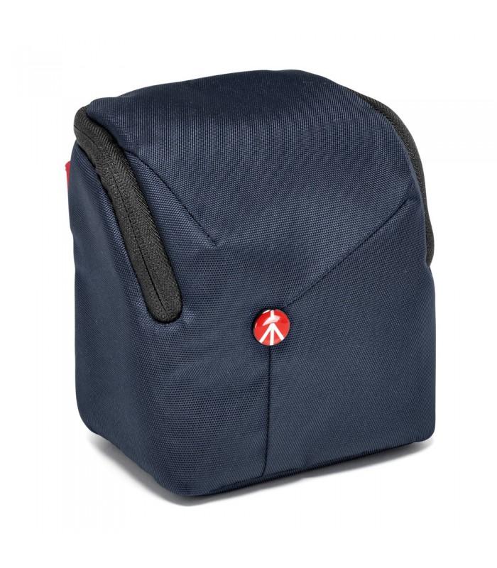Manfrotto NX camera pouch I