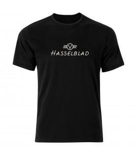 تیشرت طرح هسلبلاد | Hasselblad T-Shirt
