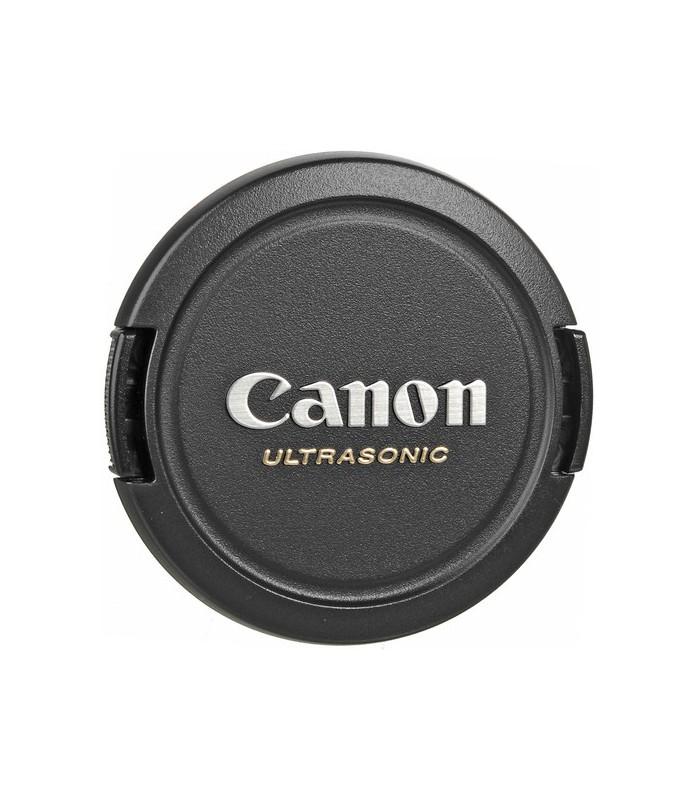Canon Cap E-67U