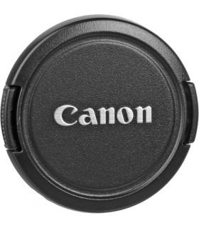 Canon Cap E-72