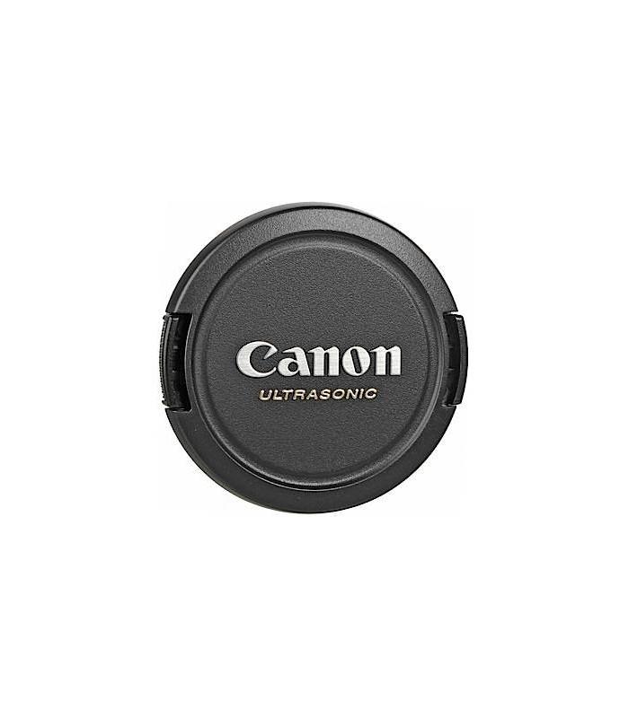 Canon Cap E-77U
