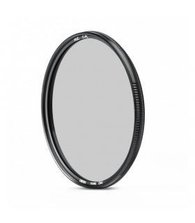 NiSi HUC C-PL PRO Nano 77mm Circular Polarizer Filter