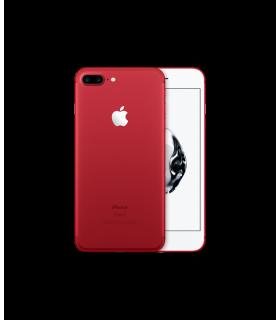 گوشی موبایل اپل مدل iPhone 7 Plus ظرفیت 128 گیگابایت - رنگ قرمز