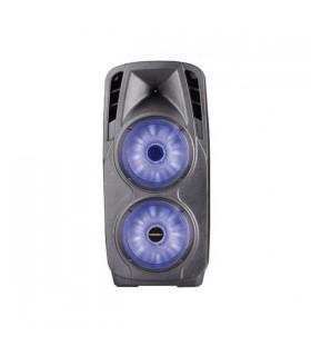 Concord+ SZ-HX122L Trolley Bluetooth Speaker