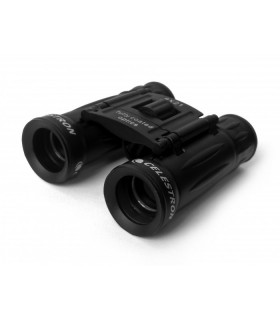 Celestron FocusView 8X21 Multipurpose Binocular