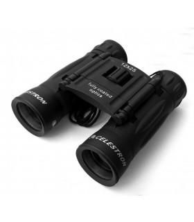 Celestron FocusView 12X25 Multipurpose Binocular
