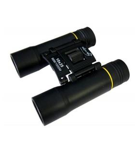 NightSky 10X25 Belona Binocular