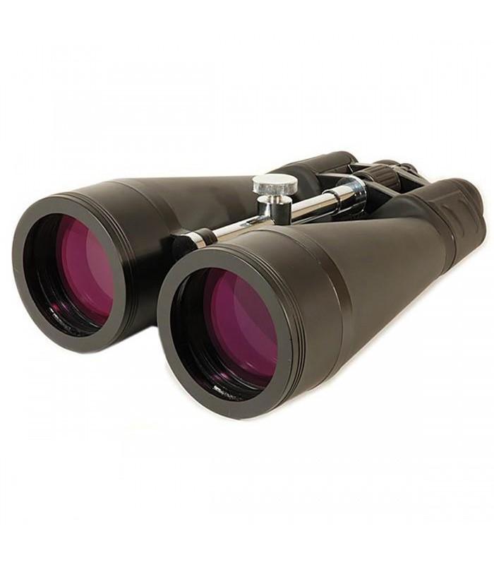 NightSky 20X80 Binocular