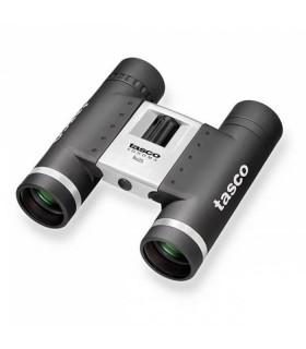Tasco Sonoma 8X25 Binocular