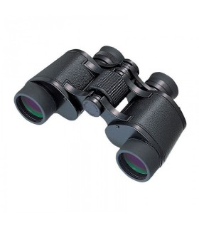 Vixen Ultima Z8X32 Binocular