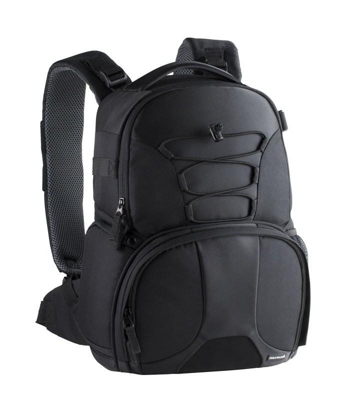 Cullmann Lima Daypack 400