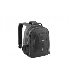 Cullmann Panama Backpack 200