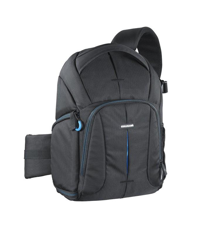 Cullmann Sydney Pro Crosspack 400+