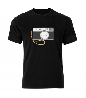 Leica T-Shirt