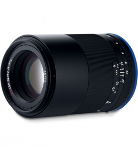 Zeiss Loxia 85mm f/2.4 Lens for Sony E Mount