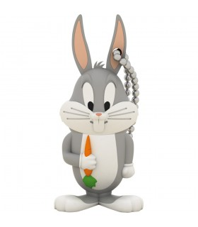 EMTEC Bugs Bunny 16GB USB Flash Drive