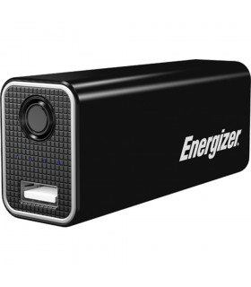 Energizer UE2210 2200mAh Portable Battery