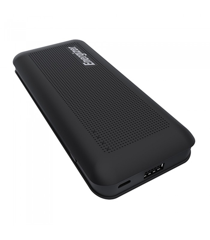 Energizer UE10005 10000mAh Portable Charger