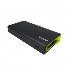 Energizer UE15001 15000mAh Portable Charger