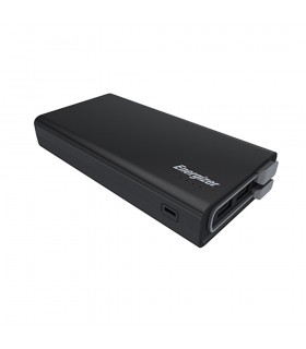 Energizer UE20001 20000mAh Portable Charger