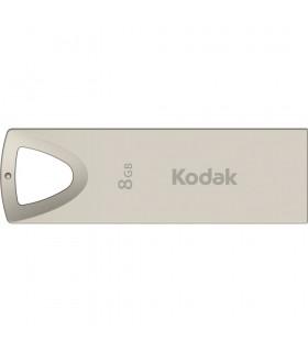 KODAK USB 2.0 8GB Flash Drive - K802 Series