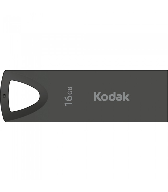 KODAK USB 3.0 16GB Flash Drive - K803 Series