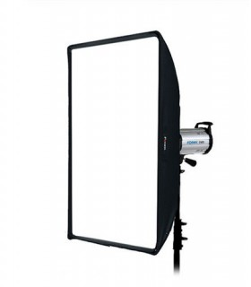 Fomex 50x70cm Recta Softbox