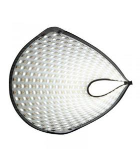 Fomex Flexible LED FL600
