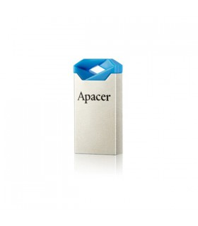 Apacer AH111 8GB USB 2.0 Flash Drive