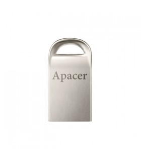 Apacer AH115 8GB USB 2.0 Flash Drive